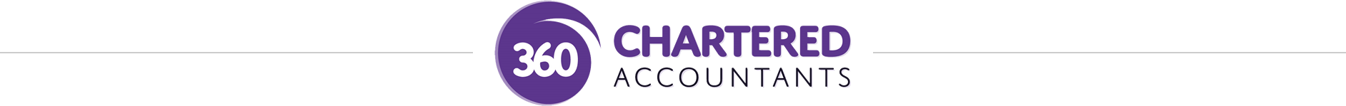 360 Chartered Accountants Case Study Logo
