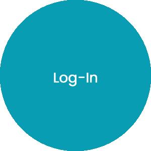 Log In Flex Hub Hover