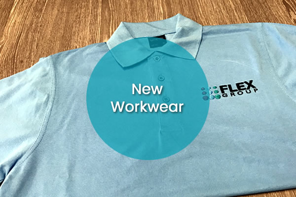 New Workwear Featured Image