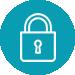 Safe & Secure System