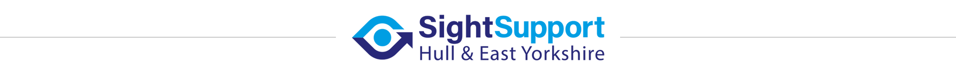 Sight & Support Case Study Logo