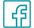 The Flex Group Facebook Icon