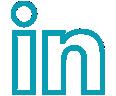 The Flex Group LinkedIn Icon