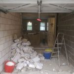 Garage Conversion Case Study 2