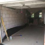 Garage Conversion Case Study 3