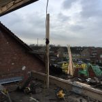 Dorma Loft Conversion Case Study 3