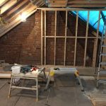 Dorma Loft Conversion Case Study 5