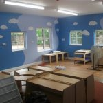 Fir Trees Nursery Case Study 3