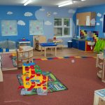 Fir Trees Nursery Case Study 4