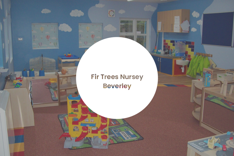 Fir Trees Nursery Case Study