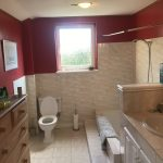 Bathroom Remodelling Case Study 1