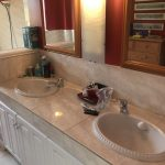 Bathroom Remodelling Case Study 2