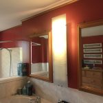 Bathroom Remodelling Case Study 3