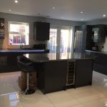 Kitchen & Garage Case Study 2