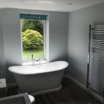 Bathroom Remodelling Case Study 5