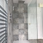 Bathroom Remodelling Case Study 8