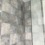 Bathroom Remodelling Case Study 9