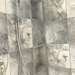 Bathroom Remodelling Case Study 10